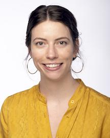 Emily Frobos